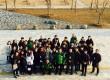 공공미술 프로젝트」시민 워크숍 개최(1).jpg