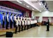 안산시 동계 대학생 아르바이트 오리엔테이션 개최2.JPG