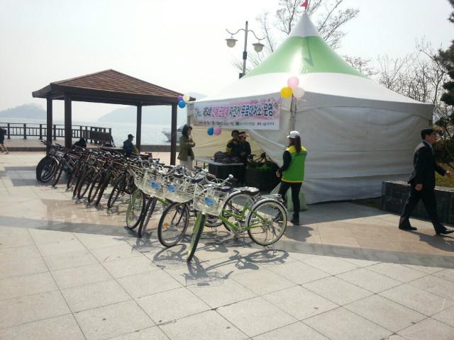 자전거무료대여소 운영 3.jpg