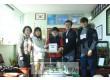 연천군 대광초등학교 학생자치회 (3).jpg
