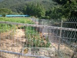 야생동물 피해예방시설․농작물 피해보상금 지원