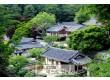 한국의 서원 세계유산 등재신청서 제출2(도산서원).jpg