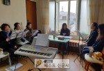 (재)영주문화관광재단(이사장 장욱현)은 코로나19의 극복을 위한 비대면 형식의 문화향유 시…