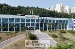 경북 영주시는 2020년 1월 1일 기준 개별주택가격을 29일 결정·공시하고 오는 5월 2…